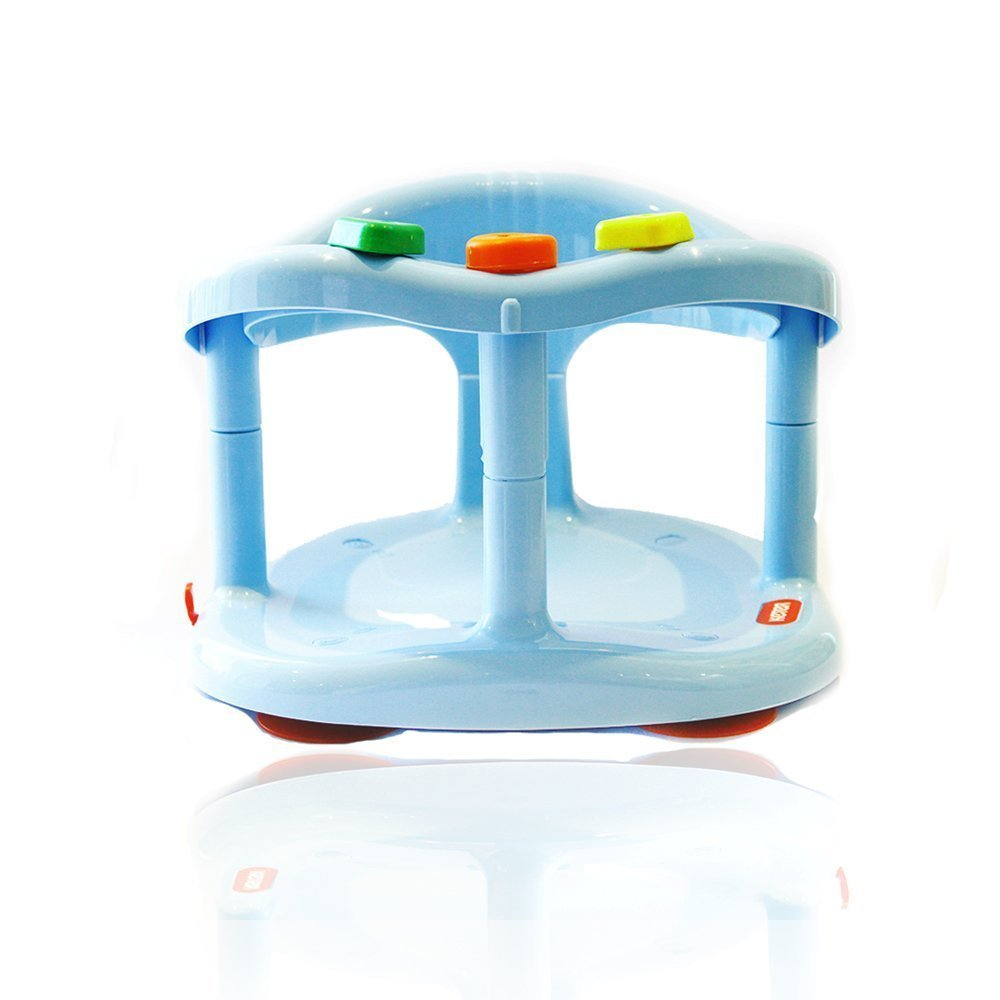 Shibaba Baby Toddler Bath Tub Ring Seat Chair  Baby Safe Bath Tub  Ring Bath Seat   Mobroi com. Shibaba Baby Toddler Bath Tub Ring Seat Chair. Home Design Ideas